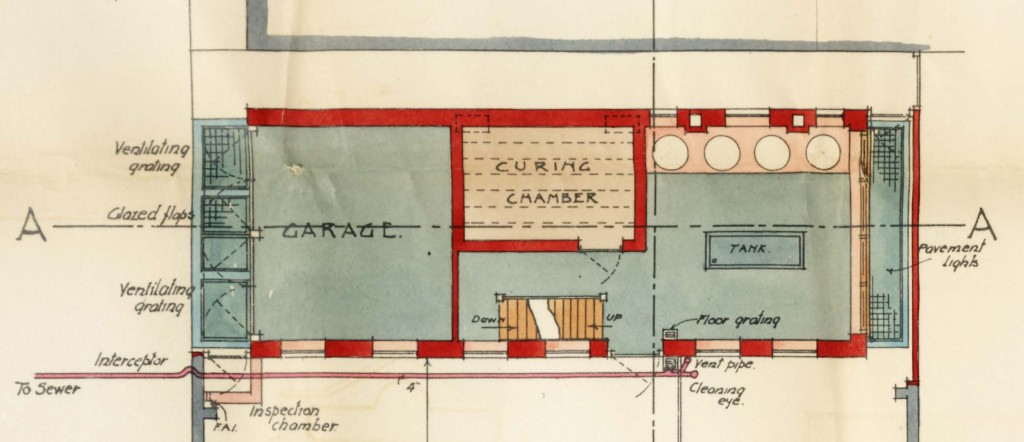 Sausage_factory_ground_plan