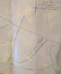 plan1a_1883