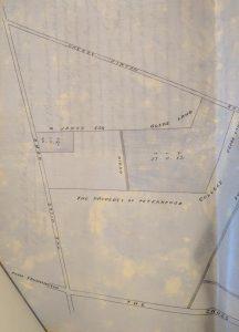 plan1b_1883
